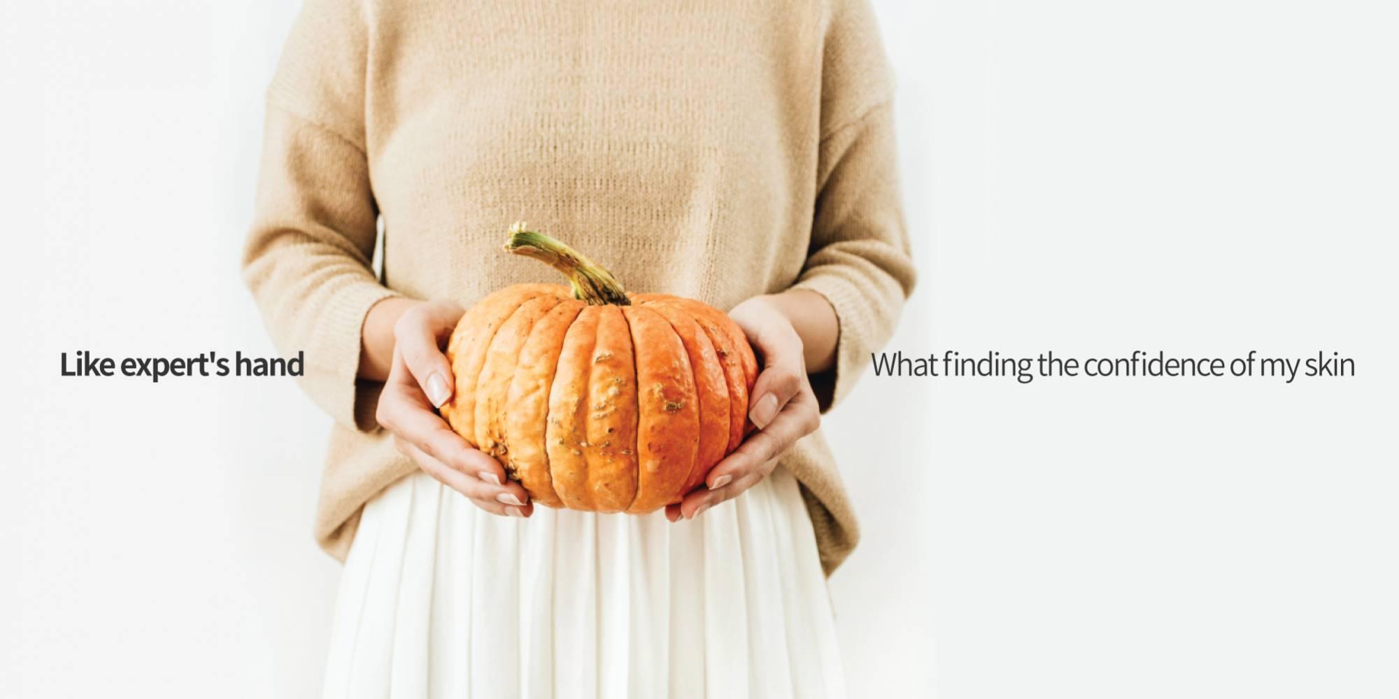 FAU Pumpkin